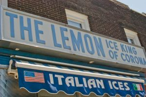 Lemon_Ice